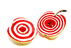 Free Target Stock Photography - 3185392
