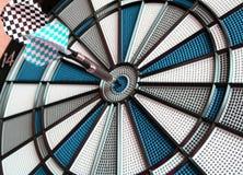 Target !! Stock Image