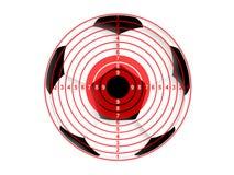 Target Stock Image