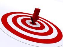 Target Stock Photos