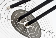 Target Stock Images