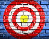 Target Stock Photo
