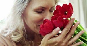 target2007_0_ kobiety bukietów kwiaty zbiory