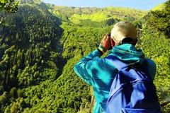 target40_0_ komovi Montenegro góra zdjęcia royalty free