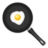 target1762_0_ niecka odizolowywającego biel kulinarny wyposażenie Fotografia Royalty Free