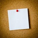 target43_1_ nutowy papierowej ścieżki cienia kleisty kolor żółty Zdjęcia Royalty Free