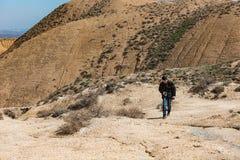 target844_0_ pięć natur stary fotograf fotografuje zabranie rok Zdjęcie Royalty Free