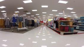 Target retail store Aventura FL