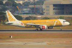 target1328_0_ Thailand zdjęcia royalty free