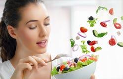 TARGET1075_1_ zdrowego jedzenie obrazy royalty free
