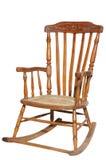 TARGET1107_0_ Krzesło Zdjęcie Stock