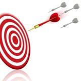 target1387_0_ Zdjęcia Stock
