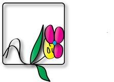 target1439_0_ kwiatu princess obraz royalty free