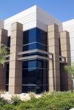 target1492_1_ korporacyjny wejściowy nowożytny biuro zdjęcie stock