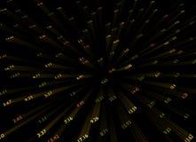 target1994_0_ zapasy Zdjęcia Royalty Free