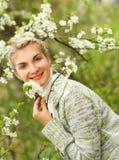 target2206_0_ kobieta kobiety Obrazy Royalty Free