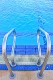 target2258_0_ basenu Fotografia Royalty Free