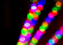target3313_0_ światło Fotografia Royalty Free