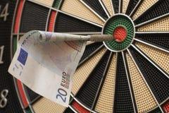 target424_0_ obrazy stock