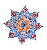 target4386_1_ wzór Obraz Royalty Free