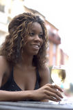 TARGET540_0_ wino obrazy royalty free