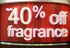 target722_1_ znak Fotografia Stock