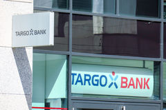Targobank Stock Photos