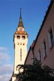 Targu Mures Romania Foto de Stock