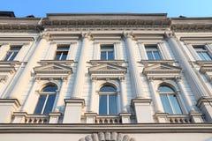 Targu Mures, Romania Stock Images