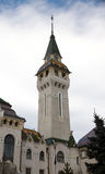 Targu Mures Transylvania Romania Stock Images