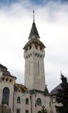 Targu Mures Transylvanie Roumanie Images stock