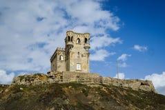 Tarifa, Ανδαλουσία, Ισπανία Στοκ εικόνες με δικαίωμα ελεύθερης χρήσης