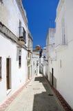 Tarifa, Spain imagens de stock royalty free