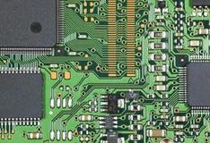 Tarjeta de circuitos