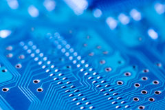 Tarjeta de circuitos de ordenador