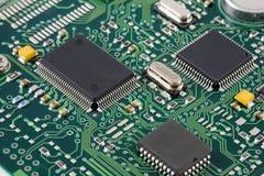 Tarjeta de circuitos impresos
