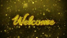 Tarjeta de felicitaciones agradable de los deseos, invitación, fuego artificial 1 de la celebración