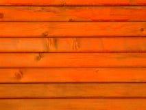Tarjeta de madera Fotos de archivo libres de regalías