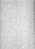 Tarjeta de tarjeta acanalada Texure Imágenes de archivo libres de regalías