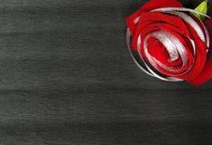 Tarjeta del día de San Valentín \ 'fondo del día de s imagenes de archivo