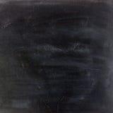 Tarjeta negra fotos de archivo