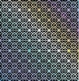 Tarjetas ilustración del vector
