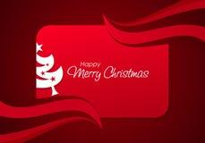 tarjetas de felicitación de la Feliz Navidad, día de fiesta, marco, Feliz Navidad feliz, plantilla de la Navidad Fotos de archivo libres de regalías