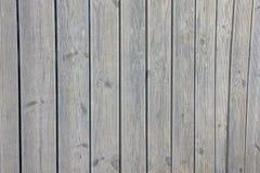 Tarjetas de madera imagen de archivo