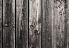 Tarjetas de madera Foto de archivo