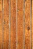 Tarjetas de madera Fotos de archivo libres de regalías