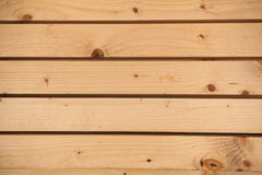 Tarjetas de madera fotografía de archivo libre de regalías