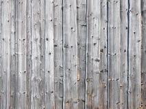Tarjetas grises Foto de archivo libre de regalías
