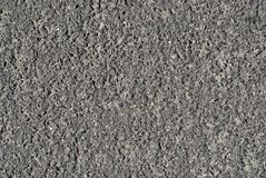 Tarmac Royalty Free Stock Images