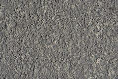 Tarmac. Road Asphalt or Tarmac Detail royalty free stock images